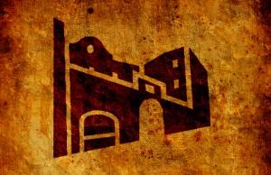 Logo Vieux-Monzhey